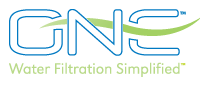 ONE Water Filtration Simplified